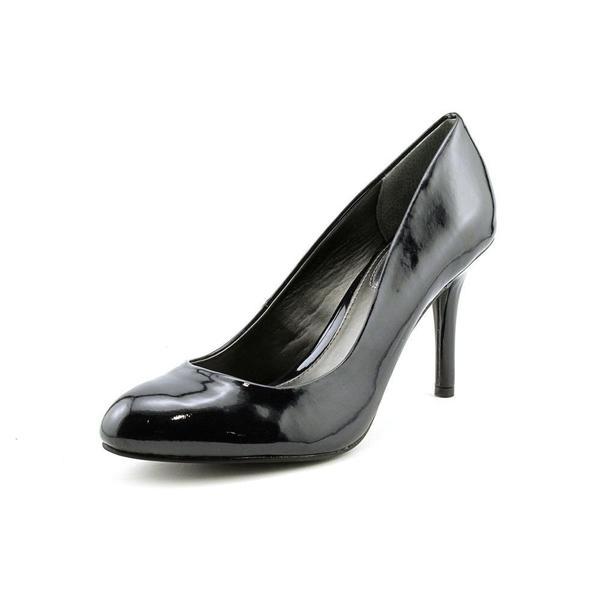 Alfani Women's 'Aston' Regular Suede Dress Shoes