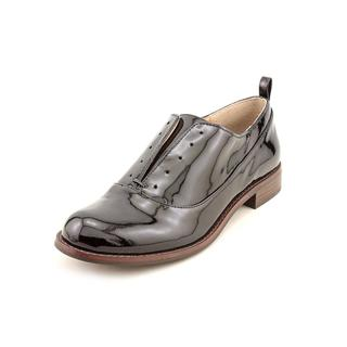 Splendid Women's 'Orlando' Patent Leather Casual Shoes