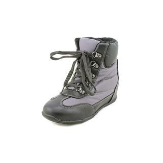 Sporto Women's 'Sheila' Man-Made Boots (Size 5 )