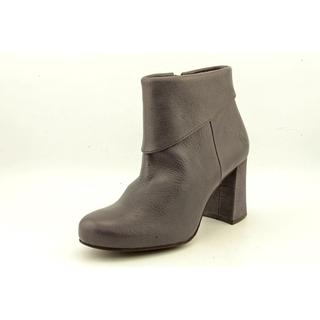 Fly London Women's 'Can' Leather Boots (Size 6.5 )