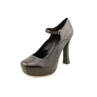 BCBGeneration Women's 'Iago' Leather Dress Shoes (Size 9.5 )