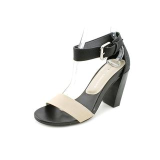 Chinese Laundry Women's 'Bittersweet' Synthetic Sandals (Size 7.5 )