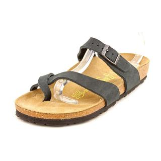 Birkenstock Women's 'Granada' Leather Sandals (Size 7 )