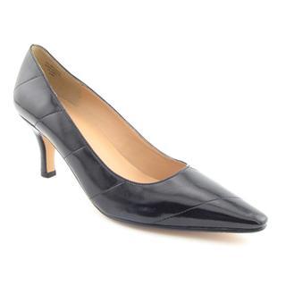 Karen Scott Women's 'Clancy' Synthetic Dress Shoes