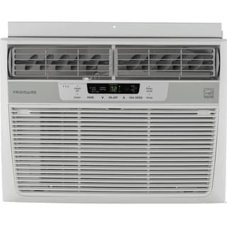 Frigidaire 10,000 BTU Window Air Conditioner