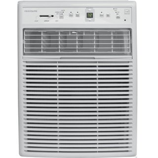 Frigidaire 8,000 BTU Slider/ Casement Air Conditioner