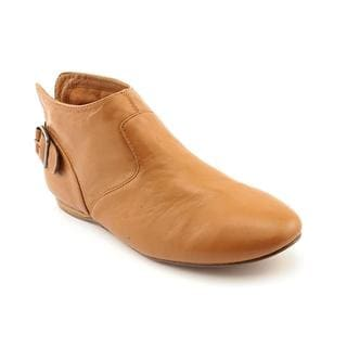 Report Women's 'Georgette' Leather Boots (Size 7.5 )
