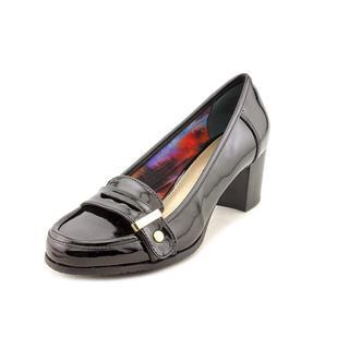Bandolino Women's 'Tallow' Patent Dress Shoes