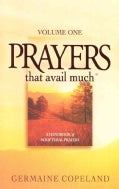 Prayers That Avail Much (Paperback)