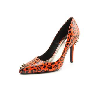 Rachel Rachel Roy Women's 'Miyang' Synthetic Dress Shoes