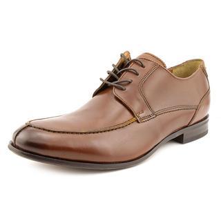 Bostonian Men's 'Jesper Style' Leather Dress Shoes