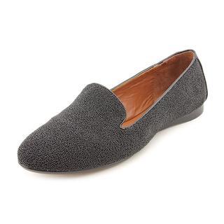 Donald J Pliner Women's 'Denda' Fabric Casual Shoes