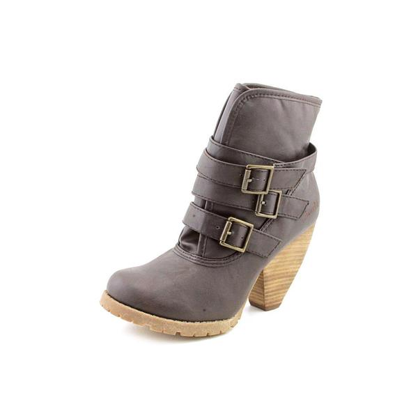 Blowfish Women's 'Aerin' Synthetic Boots (Size 7.5 )