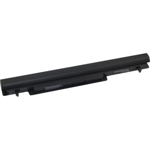 V7 Replacement Battery ASUS K56C OEM# A32-K56, A41-K56, A42-K56 4 CEL