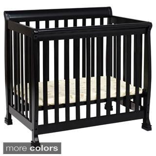 DaVinci 'Kalani' Mini Crib