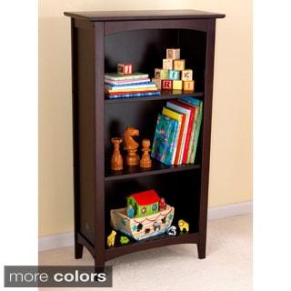 KidKraft Avalon Tall Bookshelf