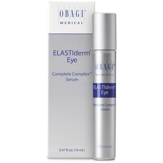 Obagi Elastiderm 0.47-ounce Eye Serum