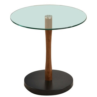 Tora Accent Table
