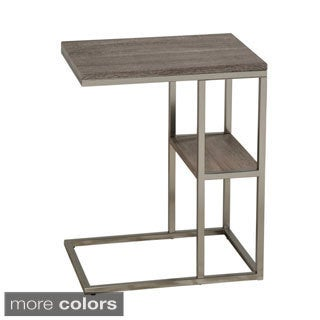 Moda Accent Table
