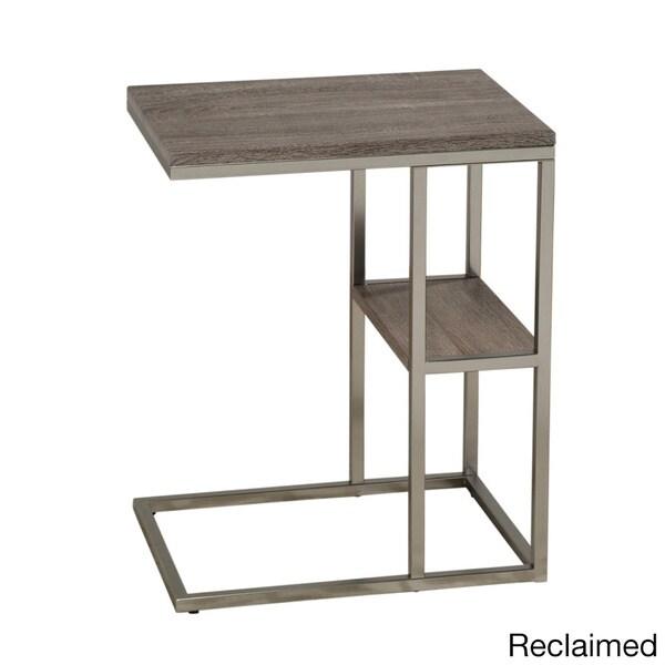 Moda Accent Table