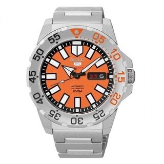Swiss Light Watch Price