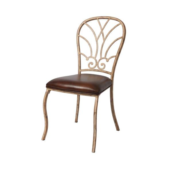 Villa Nova Side Chair
