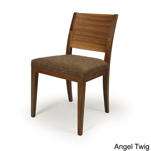 Nottingham Side Chair