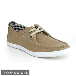 Arider BILLY-02 Men's Casual Oxfords