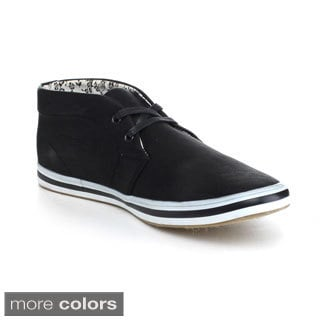 Arider AR3061 Men's Casual Shoes