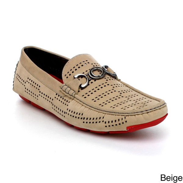 Arider BRUCE-04 Men's Fashion Loafers