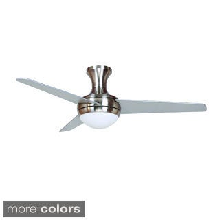 48-inch Adalyn Indoor Ceiling Fan