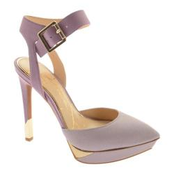 Women's Jessica Simpson Valleyy Washed Lavender