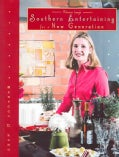 Rebecca Lang's Southern Entertaining for a New Generation (Hardcover)