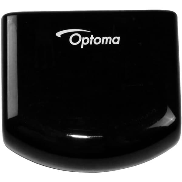 Optoma BC300 3D RF Emitter 13206854