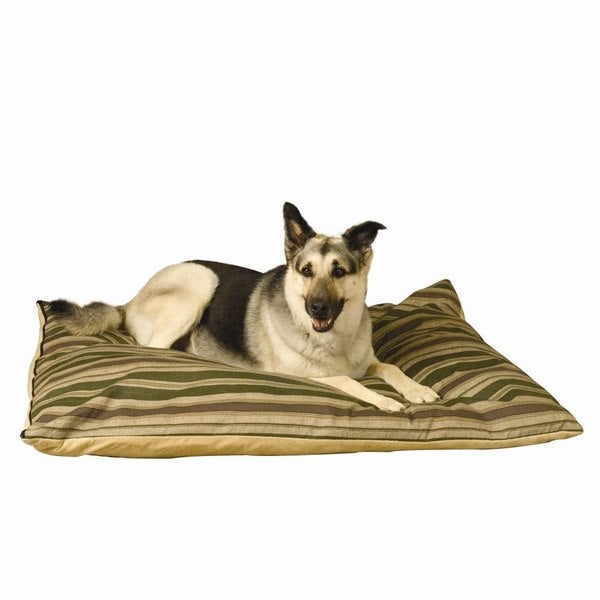 K&H Pet Products Single-seam Bed Classic