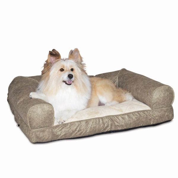 K&H Pet Products Lazy Sofa Sleeper 13206875