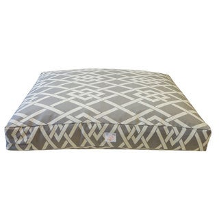 Point Grey Small Pet Bed