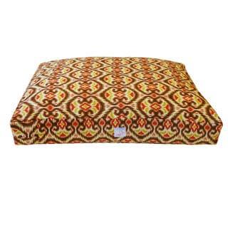 Bali Tan Small Pet Bed