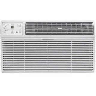 Frigidaire Home Comfort 8,000 BTU Through-the-Wall Air Conditioner