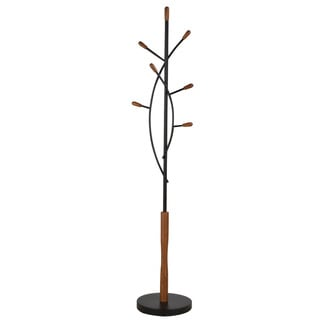 Tora Coat Rack
