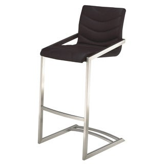 Contour-Counter Stool (26-inches)