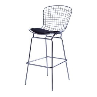Orbit-Counter Stool (26-inches)