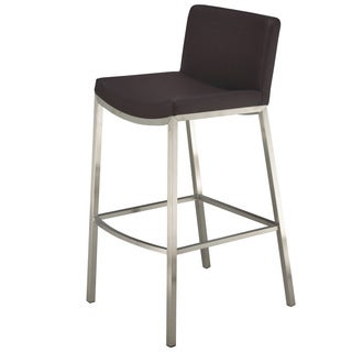 Brava-Counter Stool (26-inches)