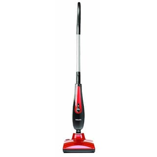 Haan SS22A Multiforce Plus Steam Cleaner (Refurbished)