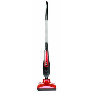 Haan Multiforce Plus Steam Cleaner (Refurbished)