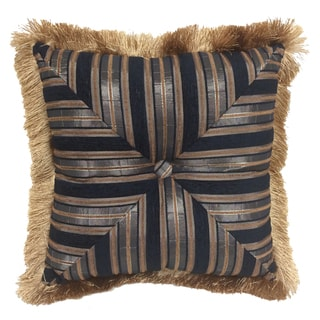 Jennifer Taylor Royal Throw Pillows (Set of 2)