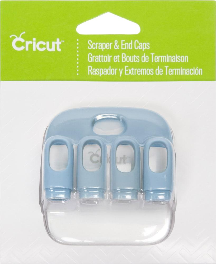 Cricut Scraper