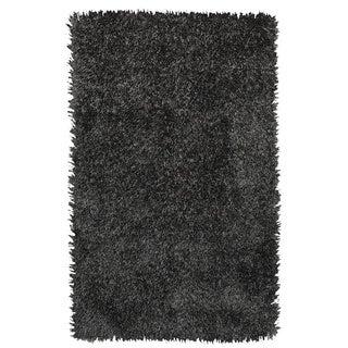 Christopher Knight Home Soleil Dark Grey Area Rug (5' x 8')