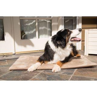 New Age Pet CozySpot Thermocore Pet Mat