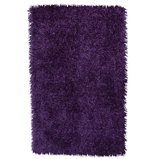 Somette Soleil Purple Haze Area Rug (5' x 8')
